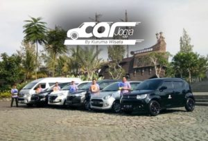 Sewa Mobil Jogja Dengan Berbagai Layanan – Carjogja