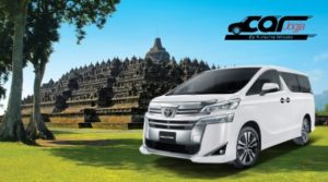Tempat yang Wajib dikunjungi di Jogja | Panduan Lengkap Wisata ke Yogyakarta (2019) Part 2