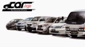 Sewa Mobil Jogja Carjogja – Jasa Sewa Mobil Murah
